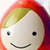 Littleredcap's avatar
