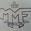 LittleRedDevil098's avatar