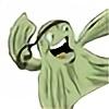 littlereddog's avatar