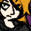LittleRedDucky's avatar