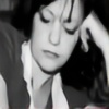 littleredgt2003's avatar