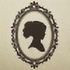 LittleRedHatter's avatar