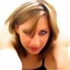 littleredhoover's avatar