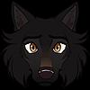 littleredloup's avatar