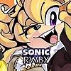 LittleRedRos3's avatar