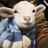 Littleredsoff's avatar