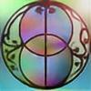 littlereview's avatar