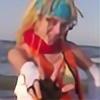 LittleRikku91's avatar