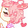 LittleRinnyChan's avatar