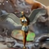 littleriverqueen's avatar