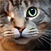 littlerobin87's avatar