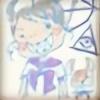 littleroselet's avatar