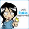 LittleRuky's avatar