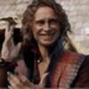 LittleRumplebumple's avatar