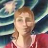 LittleRunningMouse's avatar