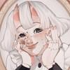 littleS0LE1L's avatar