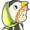 LittleSadike's avatar
