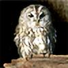 LittleSalem's avatar