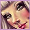 LittleSarah88's avatar