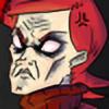 LittleScarecrow's avatar