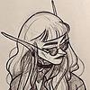 littlescargirl's avatar