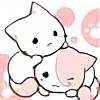 littlesecrets28's avatar