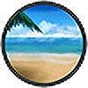 littleshade's avatar