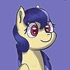 littleshadowsong14's avatar