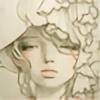 LittleShan's avatar