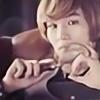 littleshinju's avatar