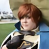 littleshiro01's avatar