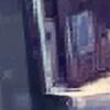 littleshyangel's avatar