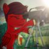 LittleshyFIM's avatar