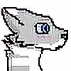 LittleShyWolf's avatar