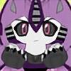 LittleSis5's avatar