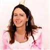 littlesissy's avatar