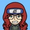 Littlesissy2001's avatar