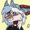 LittleSkip092's avatar
