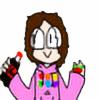 Littleslinky's avatar