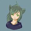 LittleSmallSonya's avatar