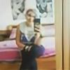 LittleSmurf1997's avatar