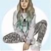 Littlesnake12's avatar