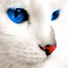 LittleSnowCloud's avatar