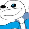 littlesonallylover's avatar
