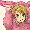 LittleSonne's avatar