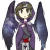 Littlesorcerest1's avatar