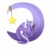 LittleSoulChan's avatar