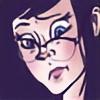 LittleSpaceStars's avatar