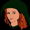 LittleSpook75's avatar
