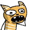 littlespring-axel's avatar